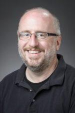 Steven K. Smith, Secretary of the Faculty