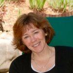 Picture of Patricia Devine